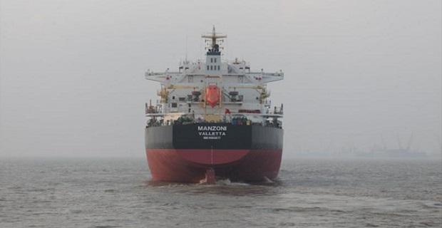 Diana: Παρέλαβε και τρίτο μεταχειρισμένο Panamax μετά από δάνειο - e-Nautilia.gr | Το Ελληνικό Portal για την Ναυτιλία. Τελευταία νέα, άρθρα, Οπτικοακουστικό Υλικό