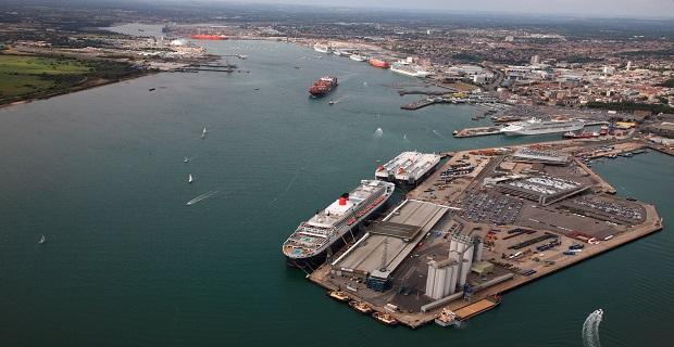 Southampton_cruise_terminals