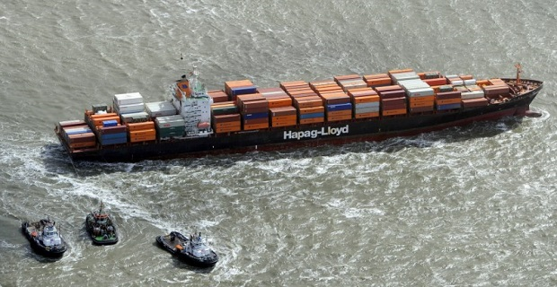 THE_Alliance_Hapag_Lloyd