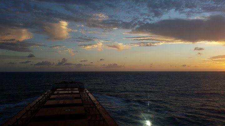Ινδικός ωκεανός … - e-Nautilia.gr | Το Ελληνικό Portal για την Ναυτιλία. Τελευταία νέα, άρθρα, Οπτικοακουστικό Υλικό