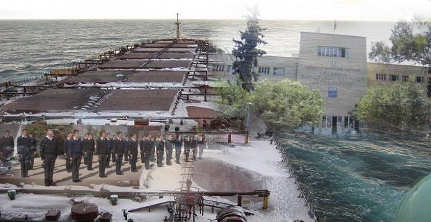 Καταγγελία σπουδαστών Πλοιάρχων / Μηχανικών των ΑΕΝ - e-Nautilia.gr | Το Ελληνικό Portal για την Ναυτιλία. Τελευταία νέα, άρθρα, Οπτικοακουστικό Υλικό