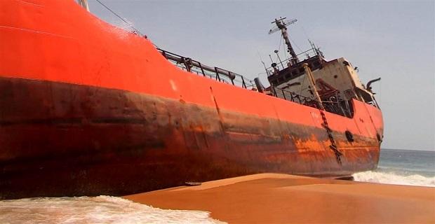 ghost_ship_Liberia