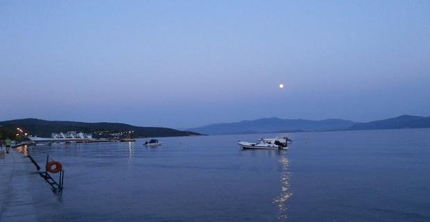 Σύλληψη Κυβερνήτη επαγγελματικού σκάφους στην Κυλλήνη - e-Nautilia.gr | Το Ελληνικό Portal για την Ναυτιλία. Τελευταία νέα, άρθρα, Οπτικοακουστικό Υλικό