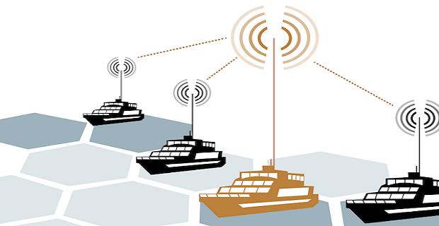 IMO: Ευάλωτα στις κυβερνοεπιθέσεις τα πλοία - e-Nautilia.gr | Το Ελληνικό Portal για την Ναυτιλία. Τελευταία νέα, άρθρα, Οπτικοακουστικό Υλικό
