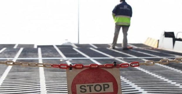 Νέες 48ώρες απεργίες των λιμενεργατών – ακυρώνονται προσεγγίσεις κρουαζιερόπλοιων - e-Nautilia.gr | Το Ελληνικό Portal για την Ναυτιλία. Τελευταία νέα, άρθρα, Οπτικοακουστικό Υλικό