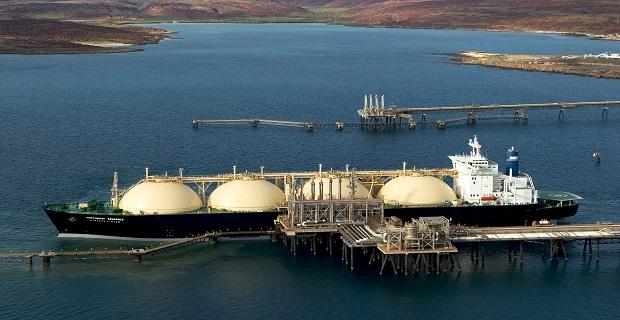 Η παγκόσμια ναυτιλία στρέφεται στο υγροποιημένο φυσικό αέριο - e-Nautilia.gr | Το Ελληνικό Portal για την Ναυτιλία. Τελευταία νέα, άρθρα, Οπτικοακουστικό Υλικό