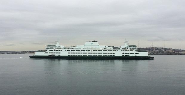 Πρόστιμο 100.000 δολαρίων γιατί σημάδεψε πλοίο με λέιζερ - e-Nautilia.gr | Το Ελληνικό Portal για την Ναυτιλία. Τελευταία νέα, άρθρα, Οπτικοακουστικό Υλικό