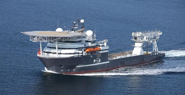 Olympic Shipping: Ξεκινάει συνεργασία με την Canyon Offshore - e-Nautilia.gr | Το Ελληνικό Portal για την Ναυτιλία. Τελευταία νέα, άρθρα, Οπτικοακουστικό Υλικό