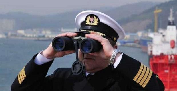 Ταξίδι… διεκδικήσεων για την Ενωση Πλοιάρχων! - e-Nautilia.gr | Το Ελληνικό Portal για την Ναυτιλία. Τελευταία νέα, άρθρα, Οπτικοακουστικό Υλικό