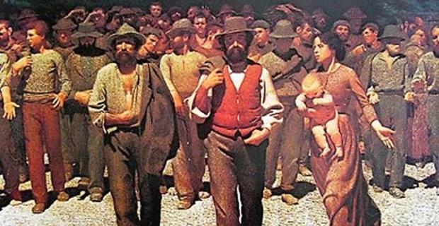 «Όλοι την Κυριακή 8 Μάη στην 24ωρη Πανελλαδική Απεργία σε όλες τις κατηγορίες πλοίων» - e-Nautilia.gr | Το Ελληνικό Portal για την Ναυτιλία. Τελευταία νέα, άρθρα, Οπτικοακουστικό Υλικό