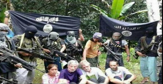 Abu_Sayyaf_hostages
