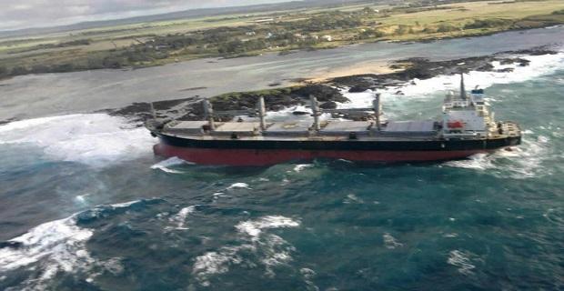 Αποτέλεσμα επιληπτικής κρίσης τελικά η προσάραξη του MV Benita - e-Nautilia.gr | Το Ελληνικό Portal για την Ναυτιλία. Τελευταία νέα, άρθρα, Οπτικοακουστικό Υλικό