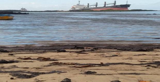 Benita_oil_spill3