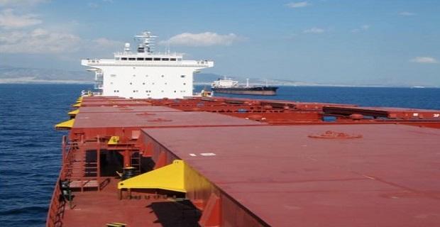 Έκλεισε ετήσια χρονοναύλωση Panamax στον Ειρηνικό η Navios - e-Nautilia.gr | Το Ελληνικό Portal για την Ναυτιλία. Τελευταία νέα, άρθρα, Οπτικοακουστικό Υλικό
