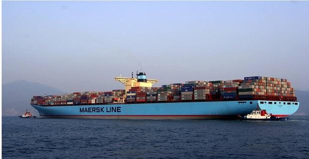 """""""Τραβάει το αυτί"""" η Ε.Ε. σε ναυτιλιακούς κολοσσούς για πρακτικές καρτέλ - e-Nautilia.gr   Το Ελληνικό Portal για την Ναυτιλία. Τελευταία νέα, άρθρα, Οπτικοακουστικό Υλικό"""