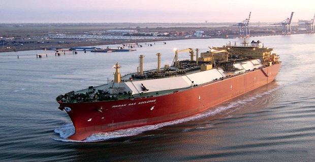 Με κινητήρες ΜΑΝ θα εξοπλιστούν τα 4 νέα πλοία της Angelicoussis - e-Nautilia.gr | Το Ελληνικό Portal για την Ναυτιλία. Τελευταία νέα, άρθρα, Οπτικοακουστικό Υλικό