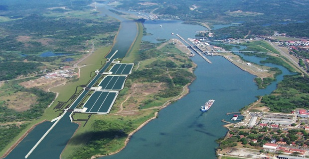Panama_Canal_Expansion