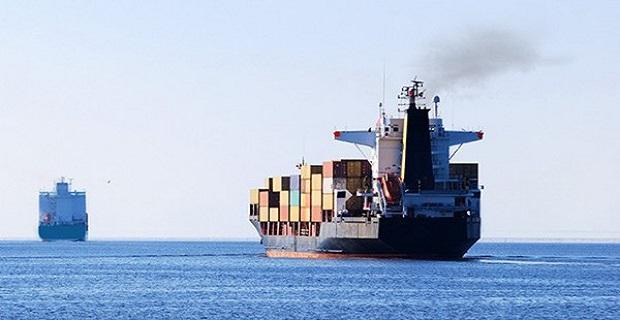 Τελευταία τρίμηνη παράταση από Καλιφόρνια για μείωση εκπομπών των αγκυροβολημένων πλοίων - e-Nautilia.gr | Το Ελληνικό Portal για την Ναυτιλία. Τελευταία νέα, άρθρα, Οπτικοακουστικό Υλικό