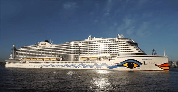 aidaprima_cruiseship2