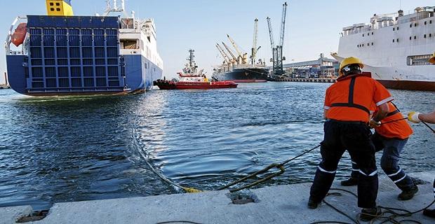 british_seafarers