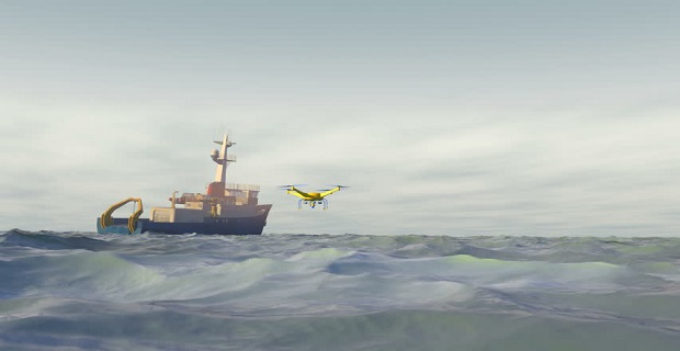 drone_ships