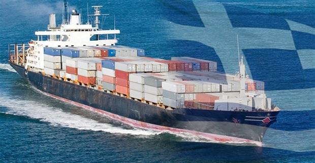 Clarksons: Σταθερά στην κορυφή της παγκόσμιας ναυτιλίας η Ελλάδα - e-Nautilia.gr | Το Ελληνικό Portal για την Ναυτιλία. Τελευταία νέα, άρθρα, Οπτικοακουστικό Υλικό