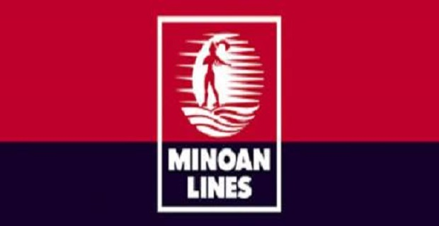 minoan_lines