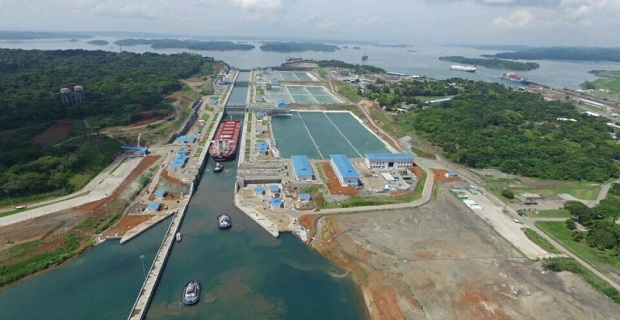 new_panama_canal_trial11