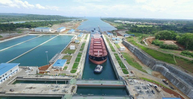 new_panama_canal_trial3