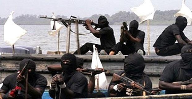 nigeria_pirates