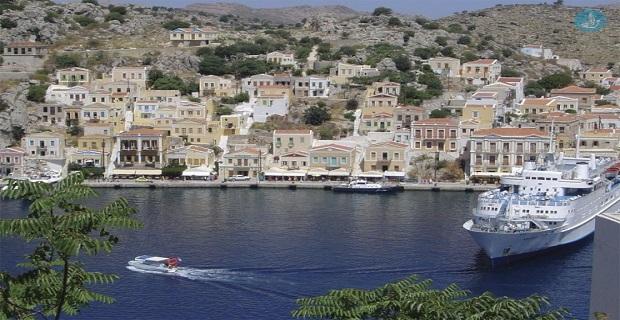 Σύλληψη αλλοδαπού για πλαστό ναυτικό φυλλάδιο - e-Nautilia.gr | Το Ελληνικό Portal για την Ναυτιλία. Τελευταία νέα, άρθρα, Οπτικοακουστικό Υλικό