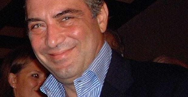 ΤΕΝ: 100 εκατ. δολάρια κέρδη από μακροχρόνια ναύλωση του πρώτου νεότευκτου Aframax της - e-Nautilia.gr   Το Ελληνικό Portal για την Ναυτιλία. Τελευταία νέα, άρθρα, Οπτικοακουστικό Υλικό
