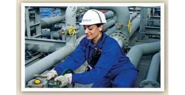 Ισόρροπες ευκαιρίες σε όλους και όλες …με φόντο το απέραντο γαλάζιο! - e-Nautilia.gr | Το Ελληνικό Portal για την Ναυτιλία. Τελευταία νέα, άρθρα, Οπτικοακουστικό Υλικό