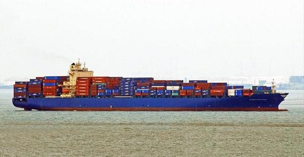 Συμφωνία HHM-Capital Product Partners για 20% μείωση ναύλων - e-Nautilia.gr | Το Ελληνικό Portal για την Ναυτιλία. Τελευταία νέα, άρθρα, Οπτικοακουστικό Υλικό