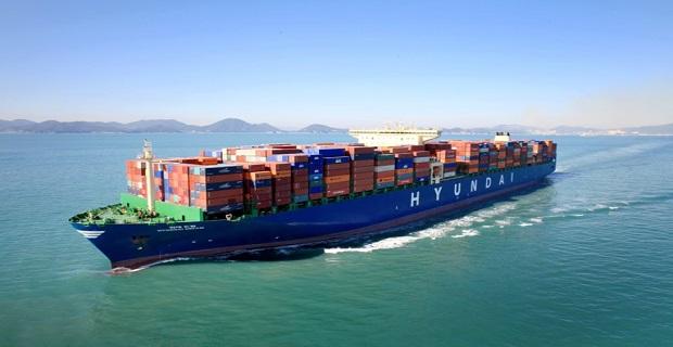 Η Hyundai Merchant Marine προσχωρά στη συμμαχία 2Μ - e-Nautilia.gr | Το Ελληνικό Portal για την Ναυτιλία. Τελευταία νέα, άρθρα, Οπτικοακουστικό Υλικό