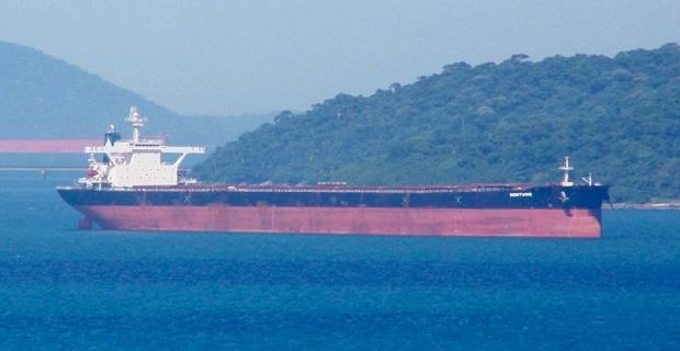 Η Alcyon ναύλωσε τάνκερ της στην Louis Dreyfus - e-Nautilia.gr | Το Ελληνικό Portal για την Ναυτιλία. Τελευταία νέα, άρθρα, Οπτικοακουστικό Υλικό