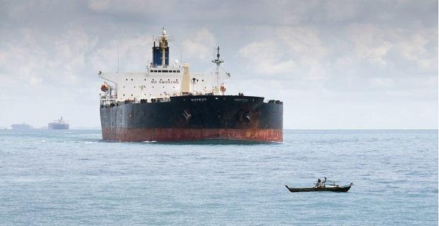 Στιβαζονται τάνκερ στην Νέα Υόρκη που δεν μπορούν να ξεφορτώσουν πετρέλαιο - e-Nautilia.gr | Το Ελληνικό Portal για την Ναυτιλία. Τελευταία νέα, άρθρα, Οπτικοακουστικό Υλικό