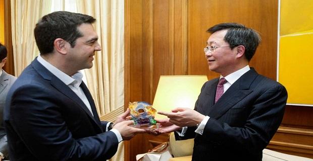 Xu_ Lirong_tsipras