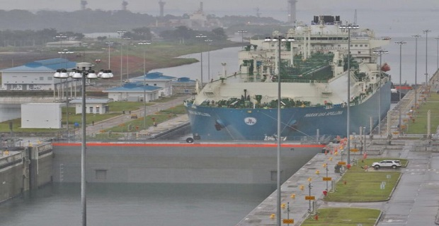 first_lng_panama3