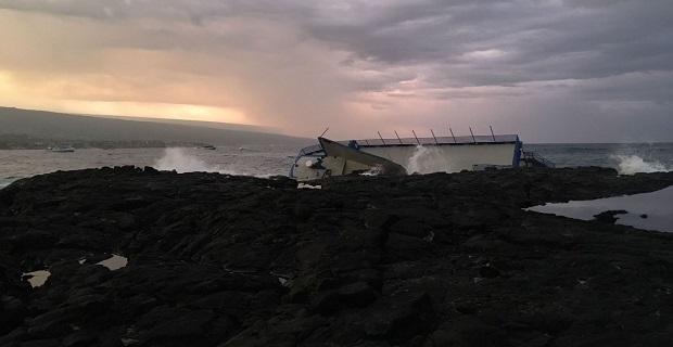 grounded_hawaii