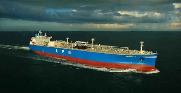 Παραγγελίες-μαμούθ για νέα πλοία εν μέσω κρίσης - e-Nautilia.gr   Το Ελληνικό Portal για την Ναυτιλία. Τελευταία νέα, άρθρα, Οπτικοακουστικό Υλικό