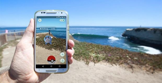 To Pokemon Go και η τέχνη της διοίκησης επιχειρήσεων - e-Nautilia.gr | Το Ελληνικό Portal για την Ναυτιλία. Τελευταία νέα, άρθρα, Οπτικοακουστικό Υλικό