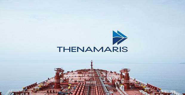 Ναυλώθηκε kamsarmax της Thenamaris για 6.750$ ημερησίως - e-Nautilia.gr | Το Ελληνικό Portal για την Ναυτιλία. Τελευταία νέα, άρθρα, Οπτικοακουστικό Υλικό