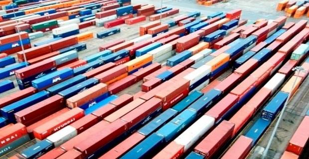 Τα Βρετανικά λιμάνια μπορούν να επωφεληθούν από το Brexit - e-Nautilia.gr | Το Ελληνικό Portal για την Ναυτιλία. Τελευταία νέα, άρθρα, Οπτικοακουστικό Υλικό