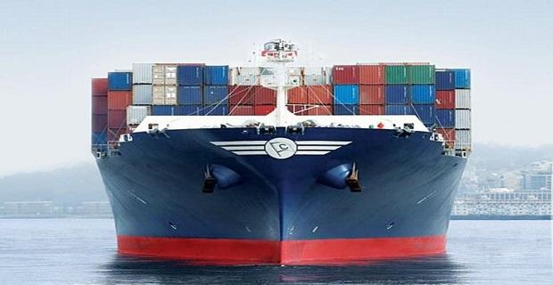 Διαπραγματεύσεις Danaos-Hanjin για μειώσεις στα ναύλα - e-Nautilia.gr | Το Ελληνικό Portal για την Ναυτιλία. Τελευταία νέα, άρθρα, Οπτικοακουστικό Υλικό