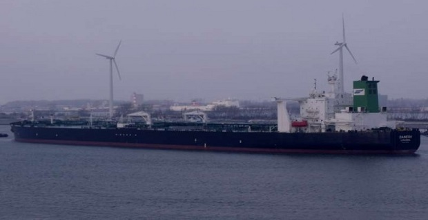 Dream_II_vlcc_sigrousi