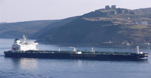 Δύο νέα Suezmaxes φέρεται να παρήγγειλε η Enterprises Shipping and Trading - e-Nautilia.gr | Το Ελληνικό Portal για την Ναυτιλία. Τελευταία νέα, άρθρα, Οπτικοακουστικό Υλικό