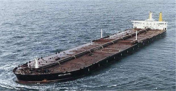 Δρίτσας: «Να ξαναγεμίσουν με Έλληνες ναυτικούς τα εμπορικά πλοία» - e-Nautilia.gr | Το Ελληνικό Portal για την Ναυτιλία. Τελευταία νέα, άρθρα, Οπτικοακουστικό Υλικό