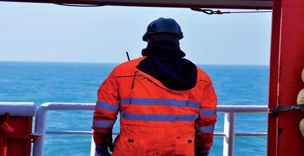 Το Μνημόνιο Συνεννόησης του Παρισιού θα επιθεωρεί τις συνθήκες εργασίας και διαβίωσης στα πλοία - e-Nautilia.gr   Το Ελληνικό Portal για την Ναυτιλία. Τελευταία νέα, άρθρα, Οπτικοακουστικό Υλικό