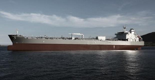 Η Top Ships εξασφαλίζει κεφάλαια για το έκτο της MR tanker - e-Nautilia.gr | Το Ελληνικό Portal για την Ναυτιλία. Τελευταία νέα, άρθρα, Οπτικοακουστικό Υλικό